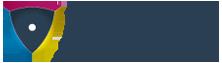 PIA generisches Marketing Logo
